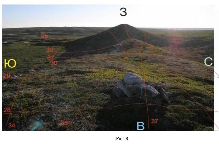 http://chudinov.ru/wp-content/uploads/2008/02/piramidi3.jpg