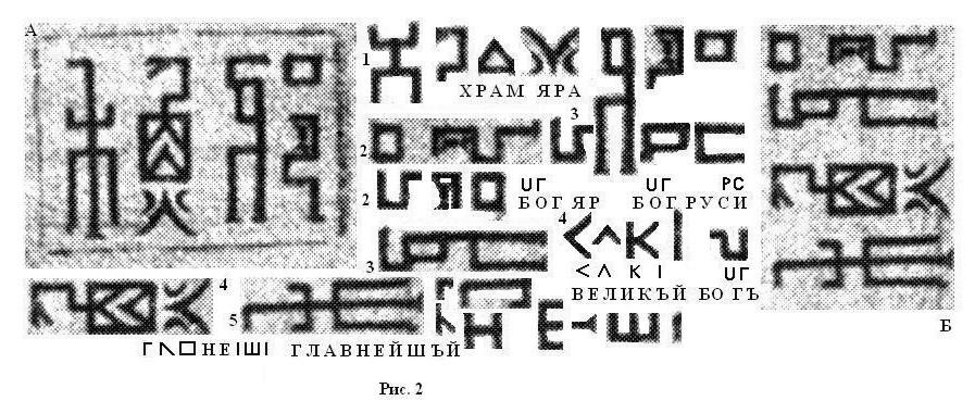 Варианты тату надписи фото
