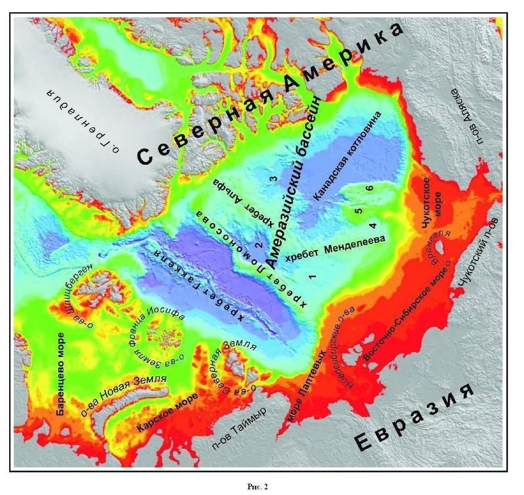 kusaka-kratko-sochinenie-severniy-ledovitiy-okean-istoriya-issledovaniya-temu-gore-uma