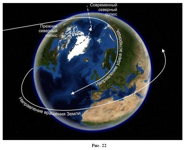 Запретные темы истории :::. История Земли на загадочной карте Меркатора...