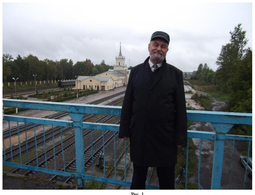 город дно псковской области фото
