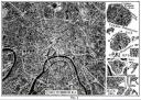 topografiya1.jpg