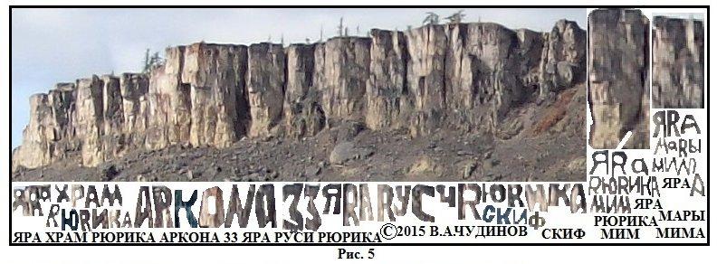 опора плотины 3 буквы - фото 11