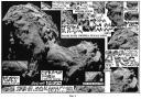 kometa1.jpg