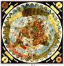 mozaika20.jpg