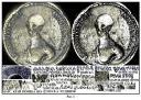 monetaegipta1.jpg