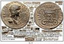 monetaegipta19.jpg