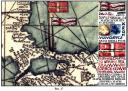 atlas17.jpg