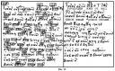 manuskript12.jpg