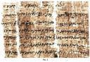papirus2.jpg